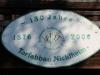 Der Verein D'Fuizler